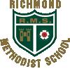 Richmond Methodist School