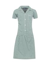 Image of Richmond Methodist School Summer Dress