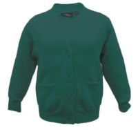 Image of Richmond Methodist Sweatshirt